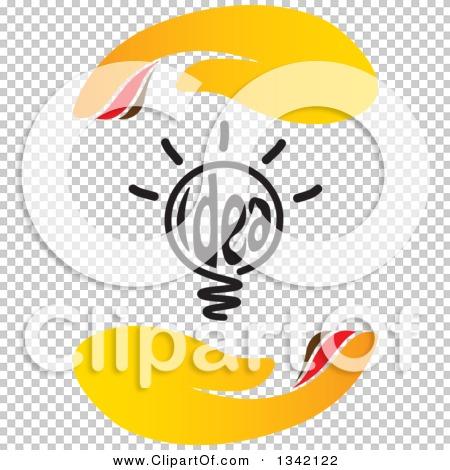 Transparent clip art background preview #COLLC1342122