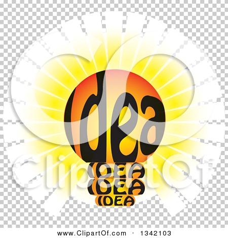 Transparent clip art background preview #COLLC1342103