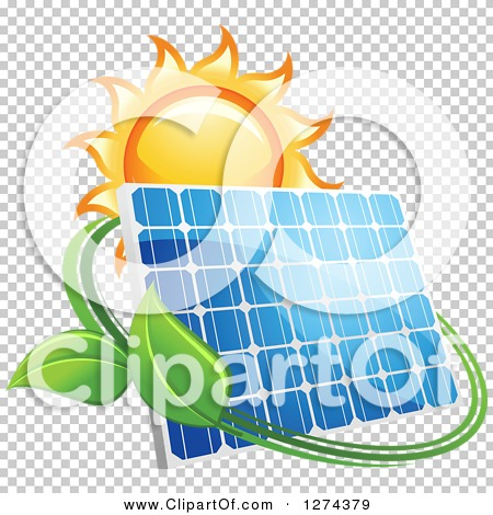 Transparent clip art background preview #COLLC1274379