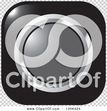 Transparent clip art background preview #COLLC1306424