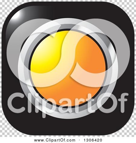 Transparent clip art background preview #COLLC1306420