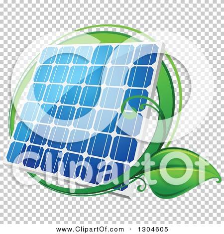 Transparent clip art background preview #COLLC1304605