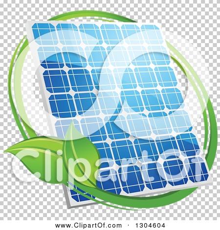 Transparent clip art background preview #COLLC1304604