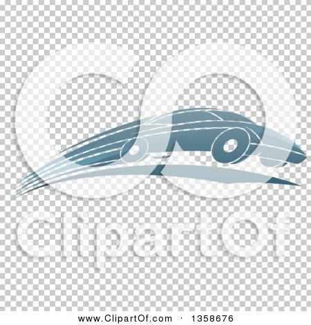 Transparent clip art background preview #COLLC1358676