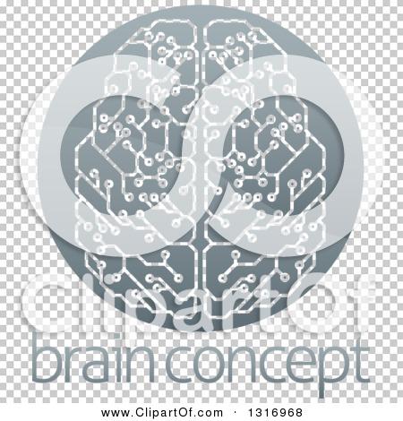 Transparent clip art background preview #COLLC1316968