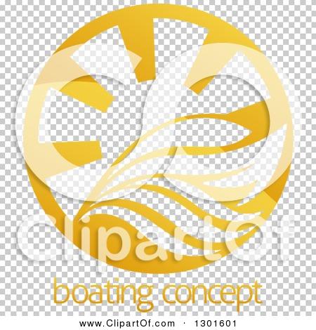 Transparent clip art background preview #COLLC1301601
