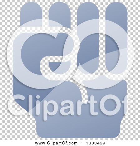 Transparent clip art background preview #COLLC1303439