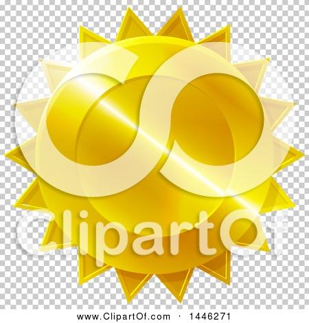 Transparent clip art background preview #COLLC1446271