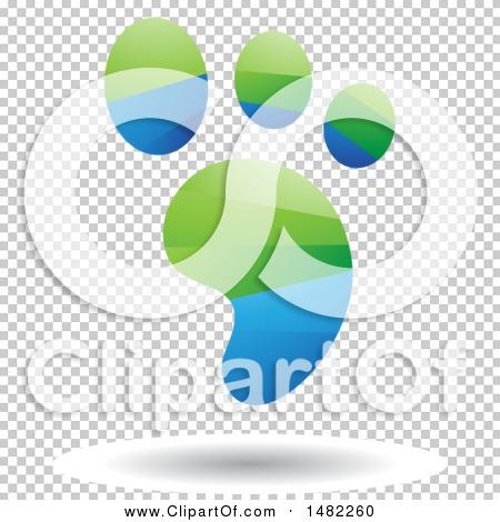 Transparent clip art background preview #COLLC1482260