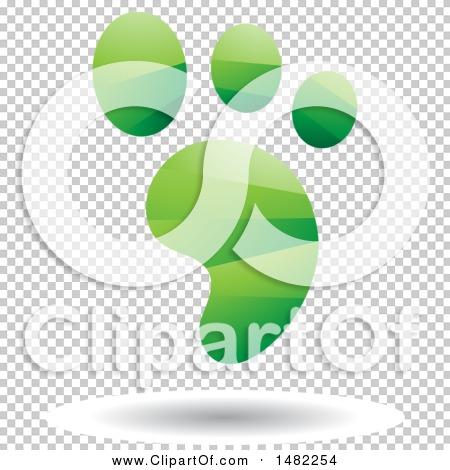 Transparent clip art background preview #COLLC1482254