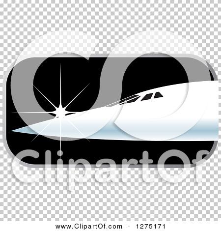 Transparent clip art background preview #COLLC1275171