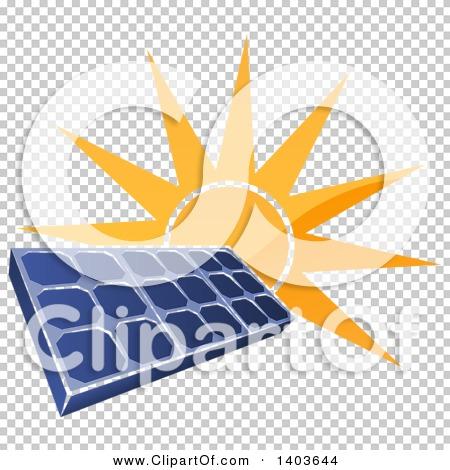 Transparent clip art background preview #COLLC1403644