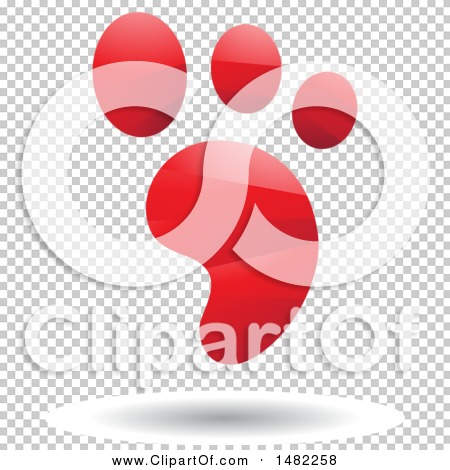 Transparent clip art background preview #COLLC1482258
