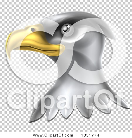 Transparent clip art background preview #COLLC1351774