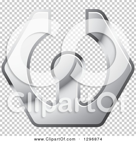 Transparent clip art background preview #COLLC1296874