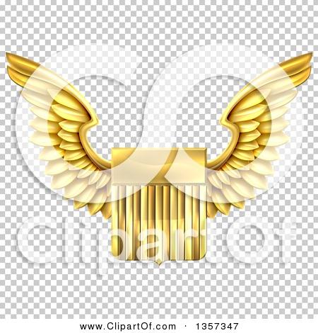 Transparent clip art background preview #COLLC1357347