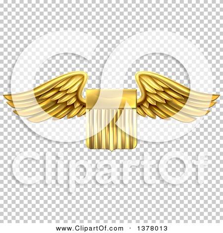 Transparent clip art background preview #COLLC1378013