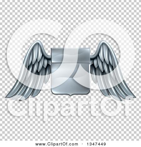 Transparent clip art background preview #COLLC1347449