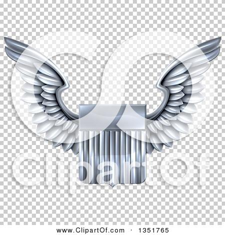 Transparent clip art background preview #COLLC1351765