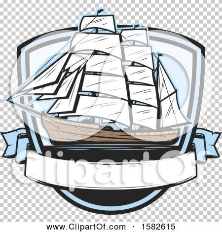 Transparent clip art background preview #COLLC1582615