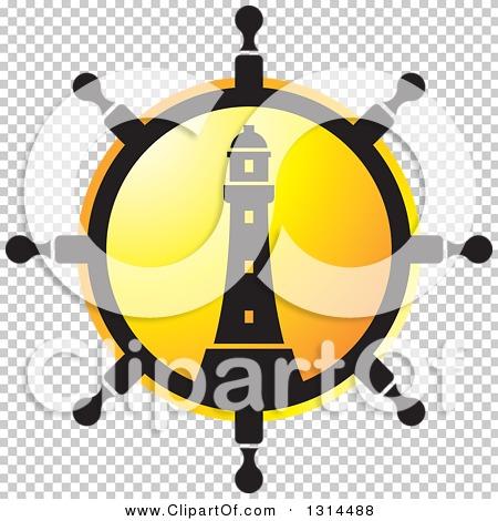 Transparent clip art background preview #COLLC1314488