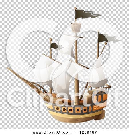 Transparent clip art background preview #COLLC1259187