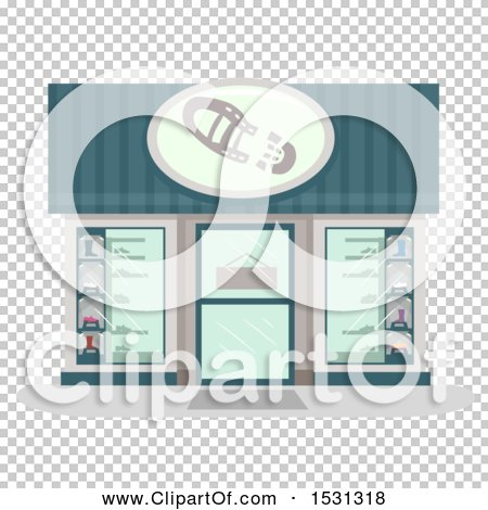 Transparent clip art background preview #COLLC1531318
