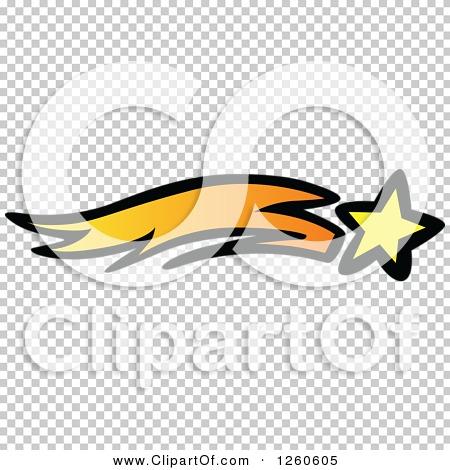 Transparent clip art background preview #COLLC1260605