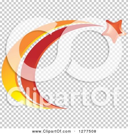 Transparent clip art background preview #COLLC1277508