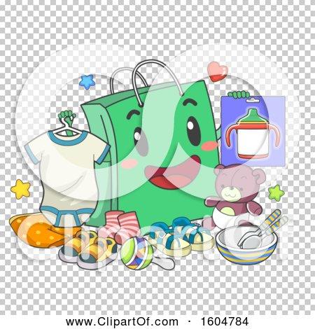 Transparent clip art background preview #COLLC1604784