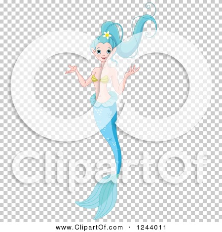Transparent clip art background preview #COLLC1244011
