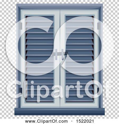Transparent clip art background preview #COLLC1522021