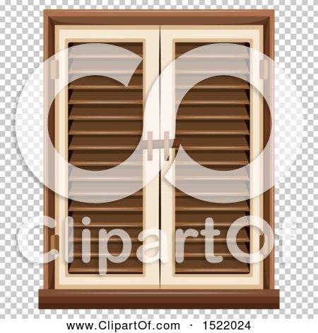 Transparent clip art background preview #COLLC1522024