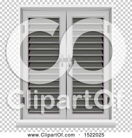 Transparent clip art background preview #COLLC1522025