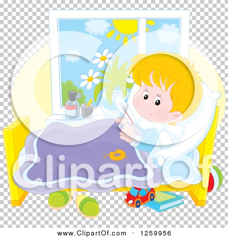 Transparent clip art background preview #COLLC1259956