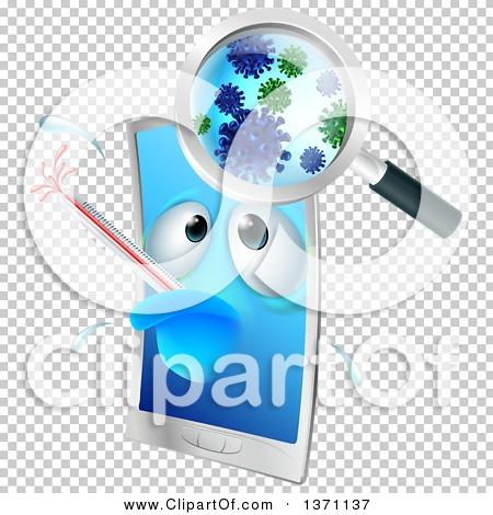 Transparent clip art background preview #COLLC1371137