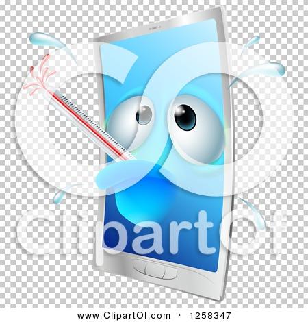 Transparent clip art background preview #COLLC1258347