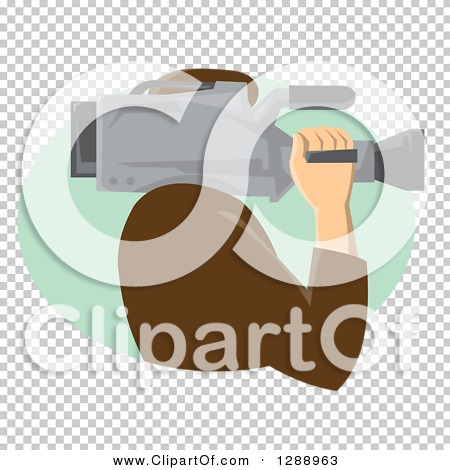 Transparent clip art background preview #COLLC1288963