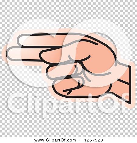 Transparent clip art background preview #COLLC1257520