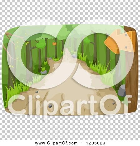 Transparent clip art background preview #COLLC1235028