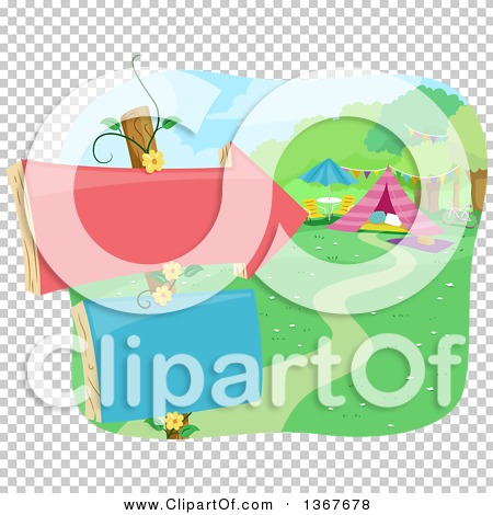 Transparent clip art background preview #COLLC1367678