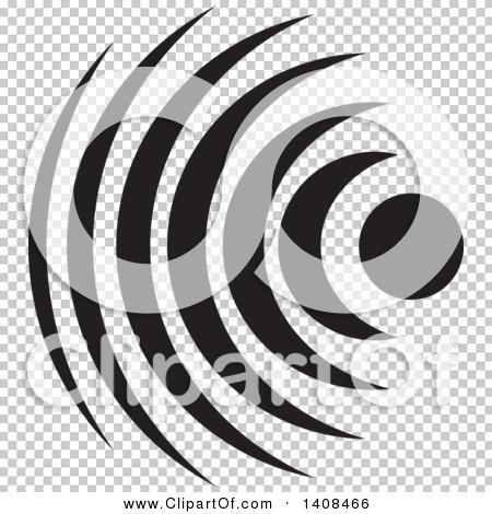 Transparent clip art background preview #COLLC1408466