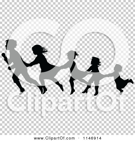 Transparent clip art background preview #COLLC1146914