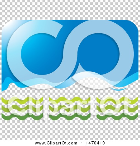 Transparent clip art background preview #COLLC1470410