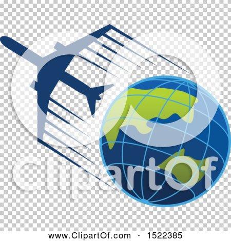Transparent clip art background preview #COLLC1522385