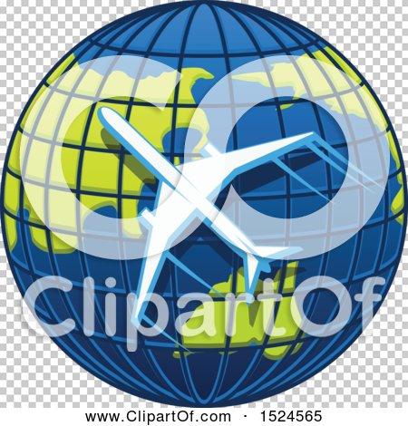 Transparent clip art background preview #COLLC1524565