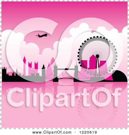 Transparent clip art background preview #COLLC1220619