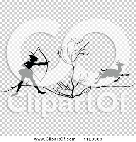 Transparent clip art background preview #COLLC1120300