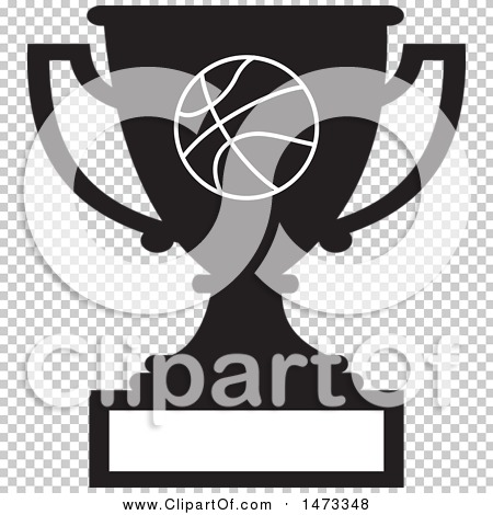 Transparent clip art background preview #COLLC1473348