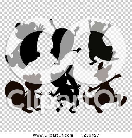 Transparent clip art background preview #COLLC1236427